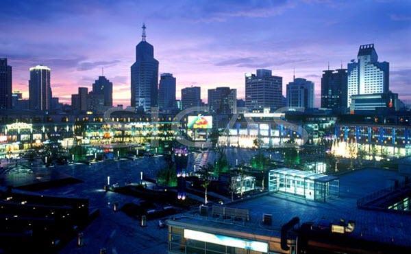 Tianyi Xie - New York University - New York, New York ...