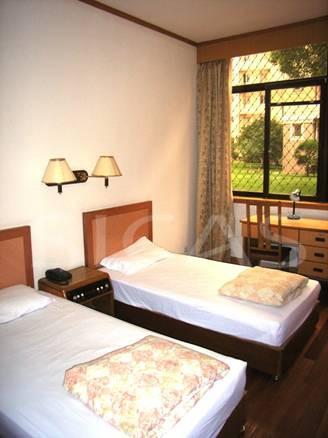 Accommodation Shanghai Jiao Tong University Sjtu