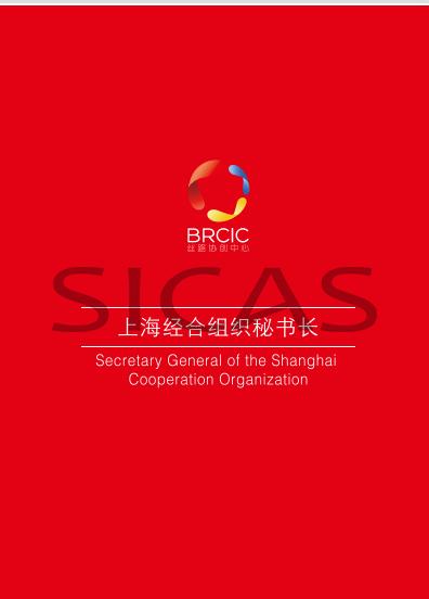 Secretary General of the Shanghai Cooperation Organization